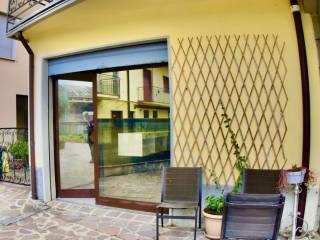 Foto - Apartamento en villa via Crocette 7, Mozzo