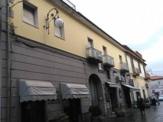 Foto - Haus via iovara, Casagiove