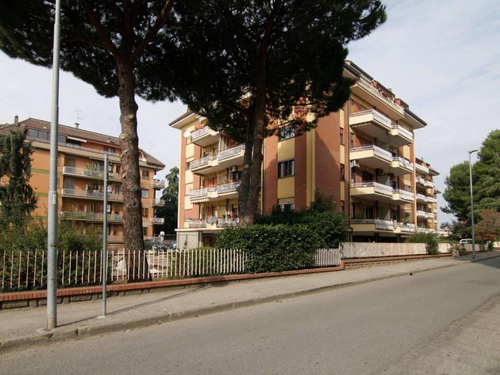 foto  Apartment via Nino Bixio 1, Viterbo
