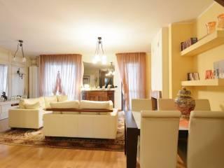 Photo - 4-room flat via Maestri Angolani 16, Fonte Umano, Città Sant'Angelo