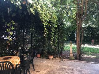 Photo - Single family villa via Mario Bonacini 6, Musicisti, Modena