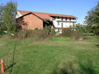 Photo - Detached house via Benedetto Cairoli, Carpignano Sesia
