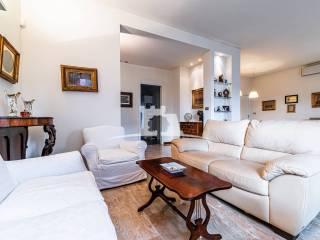 Foto - Piso de tres habitaciones via Anna Frank 3, San Paolo, Bergamo