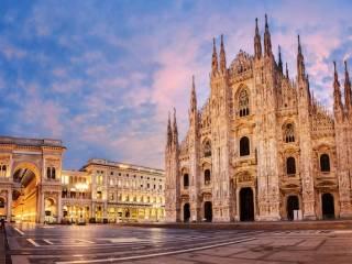 Foto - Stabile o palazzo piazza del Duomo, Duomo, Milano