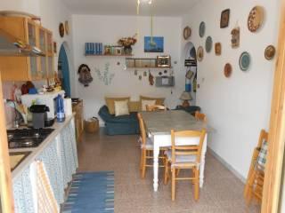 Photo - 3-room flat viale delle Calabrie, Bivona, Vibo Valentia