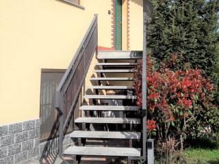 Photo - Two-family villa via Trieste, Solaro