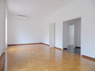 Photo - 3-room flat via Quadronno 33, Quadronno - Crocetta, Milano