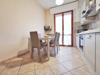 Photo - 4-room flat via della Nave di Brozzi, Campi Bisenzio