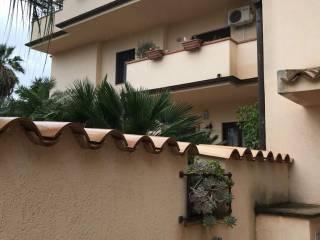 Photo - Apartment via Parco Angeli, Agrigento