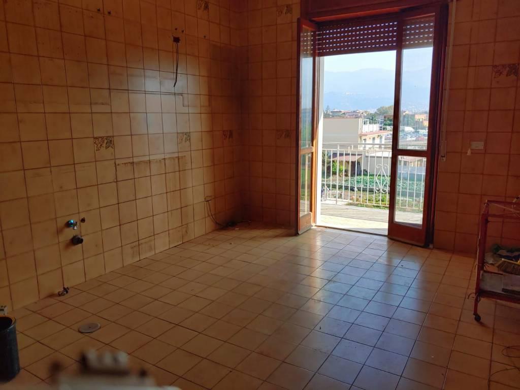 foto  4-room flat via Ercole Ercole, Torre Annunziata