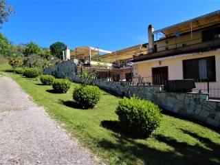 Photo - Two-family villa via Colle dell'Olmo, Fara in Sabina