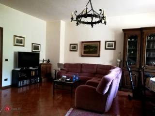 Photo - Terraced house via 2 Giugno, Signa