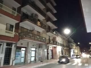 Photo - 3-room flat via Roma 35, San Giorgio Ionico