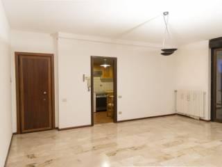 Photo - 4-room flat via Mornago, San Fermo della Battaglia