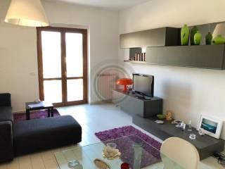 Photo - Appartement via Sant'Antonio Abate, Vasto