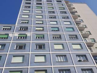 Photo - 4-room flat salita di Gretta, Gretta, Trieste