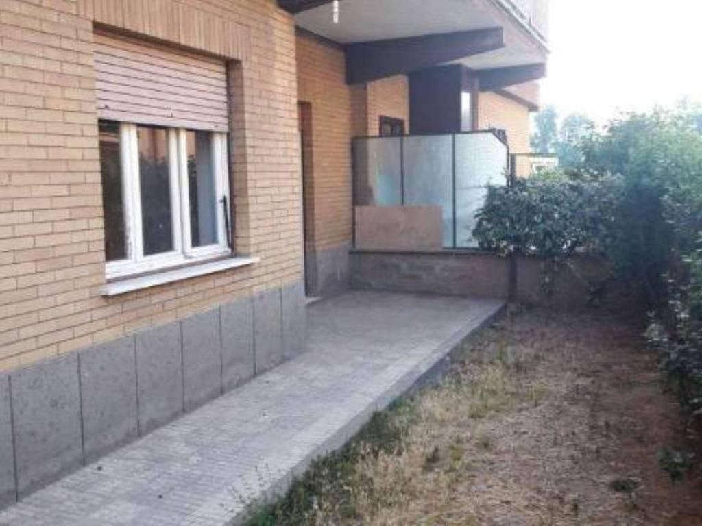 foto  Apartment via Vittorio Bachelet, Capranica