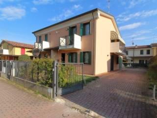 Photo - Detached house via Moro Aldo, Agna