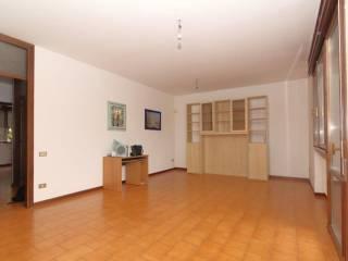 Photo - Apartment via Vittorio Veneto, Anguillara Veneta