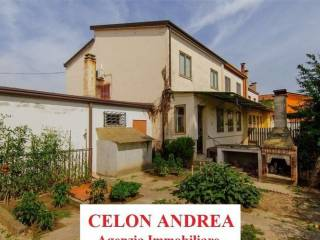 Photo - Detached house 123 sq.m., good condition, Bagnoli di Sopra