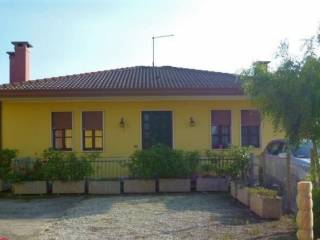 Photo - Detached house 90 sq.m., good condition, Bagnoli di Sopra