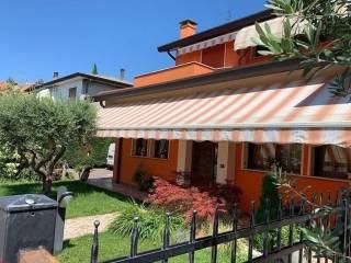 Photo - Detached house via G  Leopardi 56, San Pietro Viminario