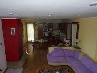 Photo - Detached house 322 sq.m., good condition, Tribano