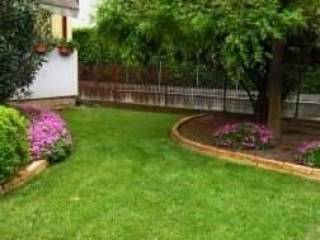 Photo - 4-room flat good condition, first floor, Tribano