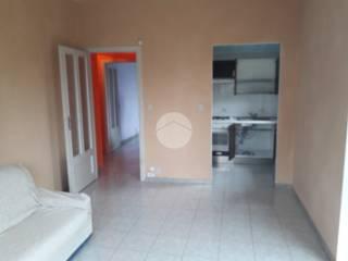 Photo - 2-room flat strada volvera, Orbassano