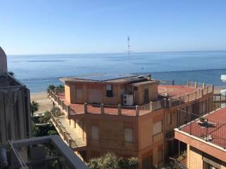Photo - 4-room flat via Corallo, Nettuno