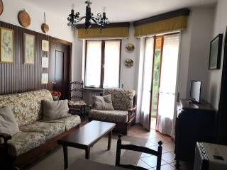 Photo - 3-room flat via Provinciale Sant'Anna Collarea 17, San Giacomo, Roburent
