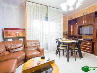 Photo - 3-room flat via Uruguay 9, Gallaratese, Milano