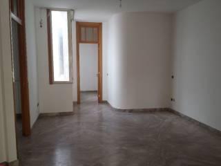 Foto - Appartamento via Sabato, Monteroni di Lecce