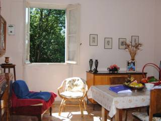 Foto - Trilocale via San Gottardo, Santa Maria del Monte, Varese