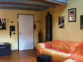 Photo - Apartment good condition, third floor, Ariano nel Polesine