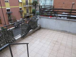 Photo - 3-room flat via Vincenzo Rossi, Pantano, Pesaro