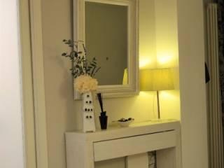 Photo - Studio 90 sq.m., Montegranaro