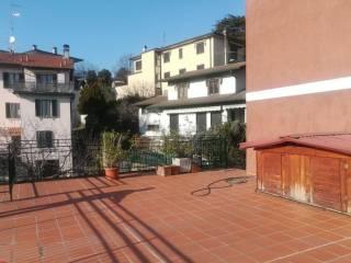 Photo - 4-room flat via noseda 3, San Fermo della Battaglia