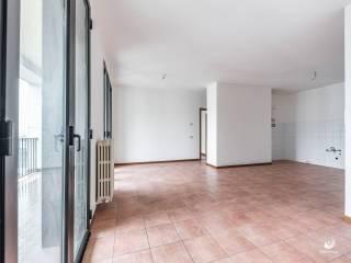 Photo - 2-room flat viale Giacomo Matteotti, Rubiera