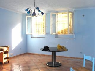 Photo - 4-room flat excellent condition, ground floor, Fucecchio