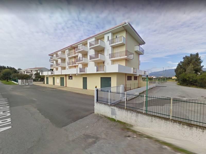 foto  Studio via della Pineta, Lamezia Terme