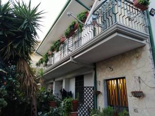 Photo - 3-room flat via Madonna di Loreto, San Giovanni la Punta