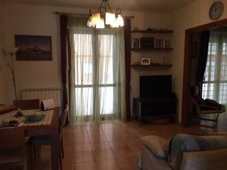 Photo - 4-room flat via delle Magnolie, Bracciano