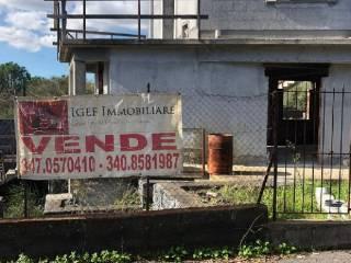 Foto - Villa unifamiliare via della Resistenza, Pedara