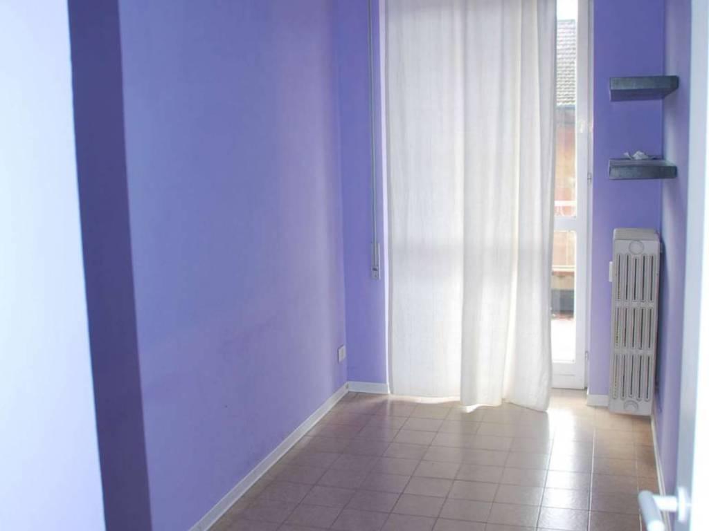 foto  4-room flat via GARIBALDI 101, Laveno-Mombello