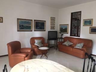 Photo - Apartment Strada Provinciale Claudia Braccianese, Bracciano