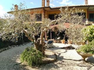 Photo - Two-family villa via Formello, Monte Porzio Catone
