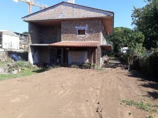 Foto - Villa unifamiliare via Silvio Pellico, Lariano