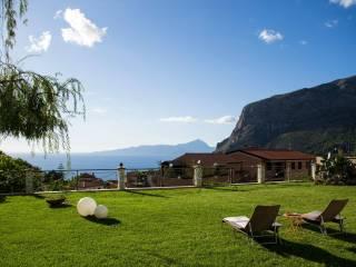 Foto - Wohnung in Villa via Sant'Elia, Maratea