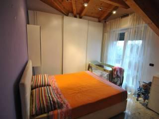 Photo - 2-room flat via Unica Sorigherio 12, Poasco, San Donato Milanese